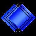 sliceOmatic(医学图像分析软件) V5.0 官方版