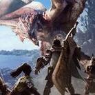冰原DLC全解锁补丁 V1.0 绿色免费版