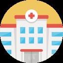 医院VIP管理系统 V1.0.2 官方版