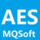 AES加密解密小助手 V1.0 免费版