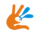 掌中精灵 V1.3.3 安卓版