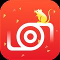 vivo摄影 V2.9.0.4 安卓版