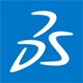 Discovery Studio V4.5 免费版