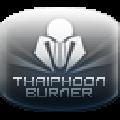 Thaiphoon Burner(内存颗粒检测工具) V7.1.1.0 汉化破解版