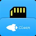 存储空间清理 V4.6.7 安卓免费版