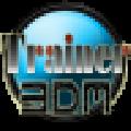 怪物猎人冰原SW修改器 V1.0 绿色免费版