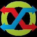 SoftPerfect Switch Port Mapper(交换机端口映射工具) V2.0.7 官方版