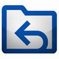 EasyRecovery家庭版 V13.0 中文破解版