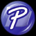 P-touch Editor(标签批量打印软件) V5.1 中文最新版