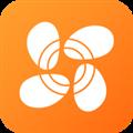 企业萤石云 V2.2.1 安卓版