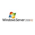 Windows Server 2008 R2 SP1中文语言包 官方最新版