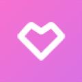 葡萄情感 V4.3.8 安卓版