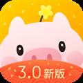 花筑旅行 V3.0.7 安卓版