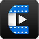 雷特影派 V1.1.1 iPhone版