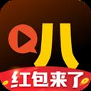 微叭短视频 V5.3.7.0 安卓版