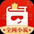 鸿雁传书电脑版 V2.6.1 PC免费版