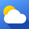 多多天气 V1.0 安卓版