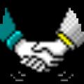 普瑞客户销售管理系统 V2.5 单机版