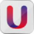 Pentablet驱动下载|Pentablet(友基数位板驱动) V1.6.4.1948 官方版