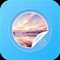 隐私照片 V3.1.2 安卓版