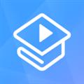 NowTalk V1.2 安卓版