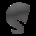 影子输入法 V1.1.0 官方版