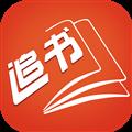 免费追书大全阅读器 V1.0.27 安卓版
