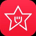 饿了么星选 V5.16.0 安卓版