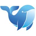 小鲸在线 V1.0.1 安卓版