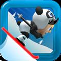 滑雪大冒险破解版 V2.3.8 安卓中文版