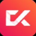 布卡直播 V7.0.12 官方版