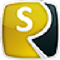 Security Reviver(电脑安全保护软件) V2.1.1000 官方版