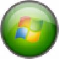 Windows Server 2008 R2密钥生成器 V1.0 绿色免费版
