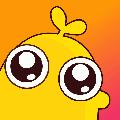 卡通头像制作 V1.1.3 安卓版