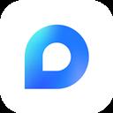 灯果写作手机版 V3.0.3.4 安卓版