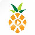 菠萝音乐 V1.0 安卓版