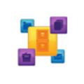 Nuance PaperPort免激活序列版 V11.0 中文免费版