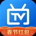电视家 V2.5.6 安卓版