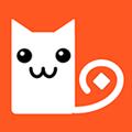 赏金猫 V2.3.1 安卓版