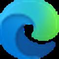 Edge谷歌内核版 V79.0.309.68 最新免费版