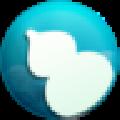 小葫芦BGM插件控制台 V3.1.4 绿色最新版