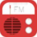 蜻蜓FM有声书批量下载 1.0 绿色免费版