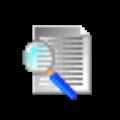 重复内容分析工具