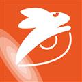 狡兔虚拟助手 V1.2.1 安卓版