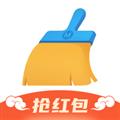 猎豹清理大师手机版 V6.18.4 安卓版