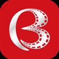爆米花视频 V12.1.5.6 安卓最新版