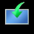 微软Win10升级工具 V10.1836.418 官方版