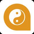 国学精粹 V2.2 安卓版