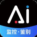 AI潮流 V1.9.4 安卓版