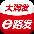 大润发e路发 V1.2.4 苹果版